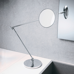 SPT 70 | Shaving mirrors | DECOR WALTHER