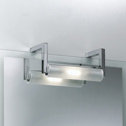 STICK 4 | Bathroom lighting | DECOR WALTHER