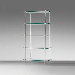 T 23_24_25 | Bath shelving | DECOR WALTHER