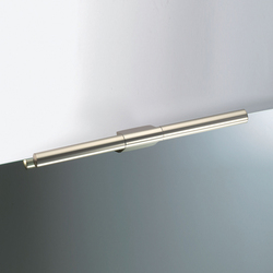 TWIN 20 | Bathroom lighting | DECOR WALTHER