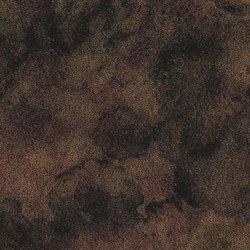2527 Gemma Bronzato | Verbundwerkstoff Platten | Arpa