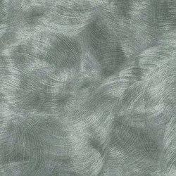 2577 Spazzolato Verde | Lastre in materiale composito | Arpa