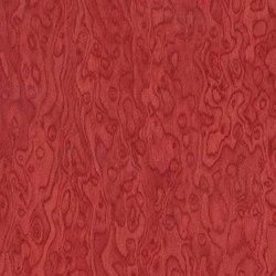 1862 Microerable Rosso | Paneles compuestos | Arpa