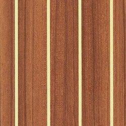 7359 Ponte Nave Teak R. Beige | Composite/Laminated panels | Arpa