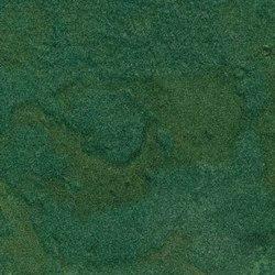 2200 Diaspro Verde | Composite panels | Arpa