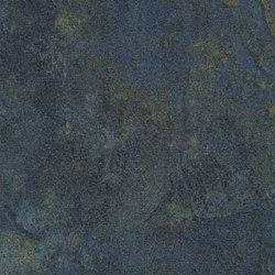 2202 Diaspro Blu | Verbundplatten/Verbundscheiben | Arpa