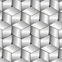 A036 Moebius | Fassadenbekleidungen | Arpa