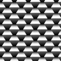 A069 Tridim | Rivestimento di facciata | Arpa