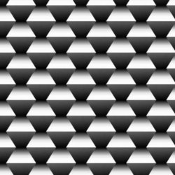 A069 Tridim | Facade cladding | Arpa