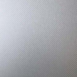 2000 Alluminio | Lastre in materiale composito | Arpa