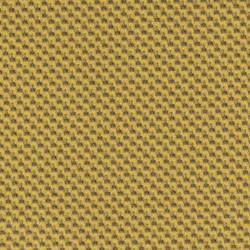 3164 Fibra Carbonio Dorata | Panneaux composites/laminées | Arpa