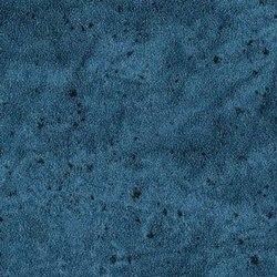 3141 Tropical Uva | Composite panels | Arpa