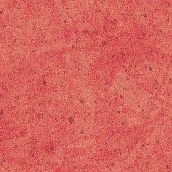 3140 Tropical Anguria | Composite panels | Arpa