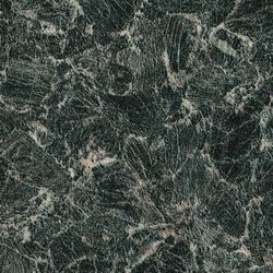 3251 Topazio Nero | Composite panels | Arpa