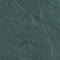 3255 Ardesia | Verbundwerkstoff Platten | Arpa