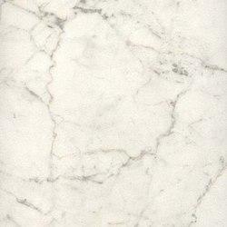 3052 Marmo Sierra Beige | Lastre in materiale composito | Arpa