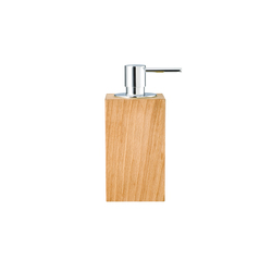 WO SSP B | Soap dispensers | DECOR WALTHER