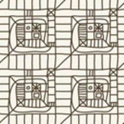 A072 Tribe | Revestimientos de fachada | Arpa
