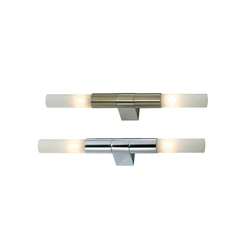 NEW ZARA 20 | General lighting | DECOR WALTHER