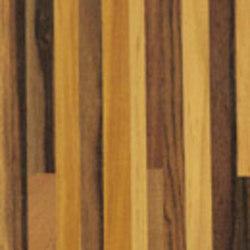 4450 Walnut Block | Paneles compuestos | Arpa