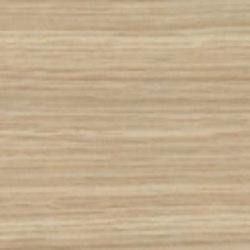 4419 Rovere Allier VT | Paneles compuestos | Arpa