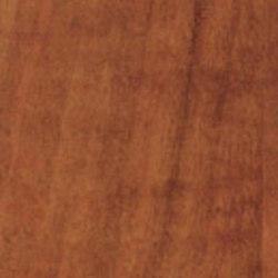 4129 Pero Selvatico | Paneles compuestos | Arpa