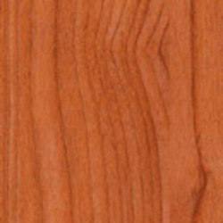 4385 Ciliegio Naxos | Composite panels | Arpa