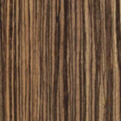 4390 Zebrano Natural | Composite/Laminated panels | Arpa