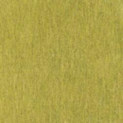 2003 Alluminio Dorato | Paneles | Arpa
