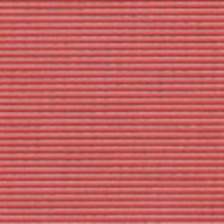 2009 Alluminio Rosso | Composite panels | Arpa