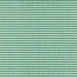 2011 Alluminio Verde | Paneles | Arpa