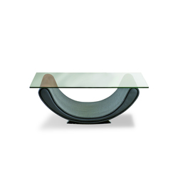 Lotus Coffee Table | Lounge tables | Accente