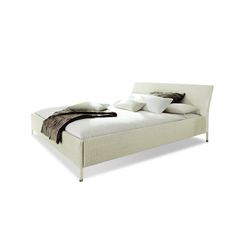 Fly Bed | Double beds | Accente