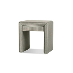 Palio Side Table | Comodini | Accente