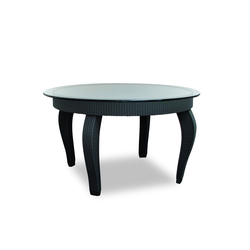 Opéra Dining Table | Restaurant tables | Accente