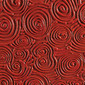 Oriental Space resin wall panel | Pannelli per pareti | Teknai® S.r.l.