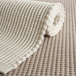 Duetto 2 | Rugs / Designer rugs | HANNA KORVELA