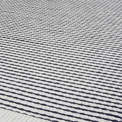 Encore 2 | Rugs / Designer rugs | HANNA KORVELA