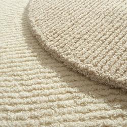 Majore | Rugs / Designer rugs | HANNA KORVELA
