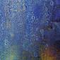 Dega® Art Blu Cobalto e Oro | Fugenlose Böden | Gobbetto S.r.l.