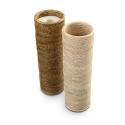 BASKET ERH | Paper roll holders | DECOR WALTHER