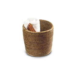 BASKET ZK | Waste baskets | DECOR WALTHER