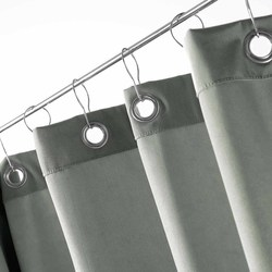 LOFT DV_DR | Shower curtain rails | DECOR WALTHER