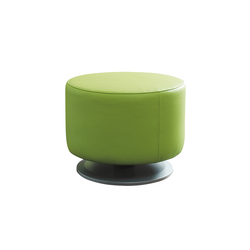Chip Stool | Sgabelli | die Collection