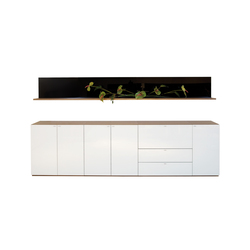 Cult 4B | Sideboards | die Collection