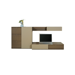Cult 1B | Mobili per Hi-Fi / TV | die Collection