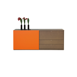Cult 1A | Sideboards | die Collection