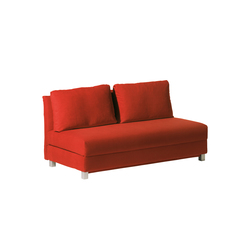 Giorgio Sofa-bed | Sofás-cama | die Collection