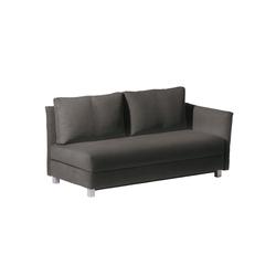 sofas schlafsofas sitzm bel giorgio bettsofa die collection. Black Bedroom Furniture Sets. Home Design Ideas