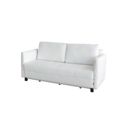 Giorgio Sofa-bed | Canapés-lits | die Collection
